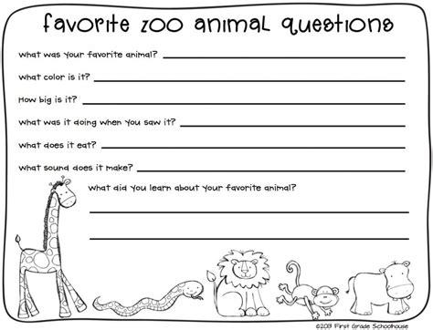 creative writing worksheets for kindergarten 2018 world