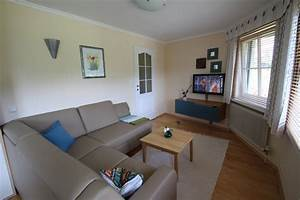 Sofa Fr Erker Full Size Of Banksofa Eckbank Stauraum Mit