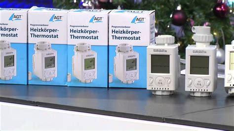 programmierbarer heizkörper thermostat pearl programmierbarer heizk 246 rper thermostat energiesparregler