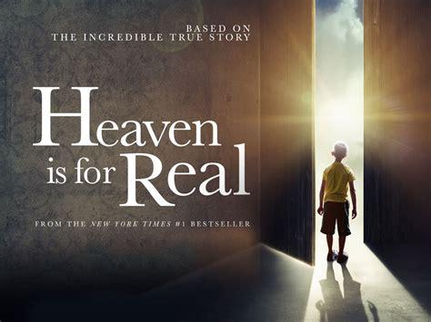 heaven   beliefnet