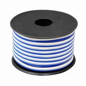 Best Marine Electrical Wire  U0026 Trolling Motor Wire Reviews
