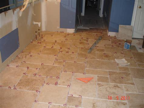 drywall repair drywall repair roswell ga