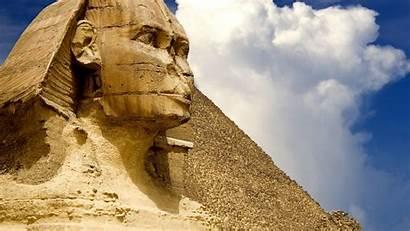Sphinx Egypte Wallpapers Desktop Px Definition Wallpapersafari