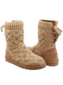 womens boots like uggs ugg isla womens boots
