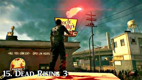 List Best 2014 Top 20 Upcoming Pc In Q4 2014 And 2015