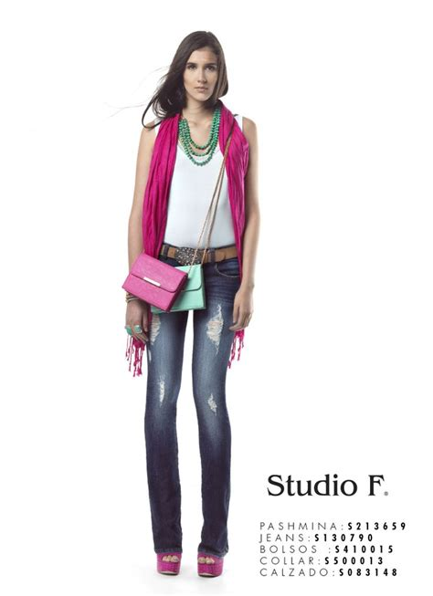 60 best Studio f images on Pinterest | Zapatos Lima and Searching