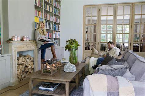 Neue Ikea Herbstkollektion by Wohnideen Interior Design Einrichtungsideen Bilder
