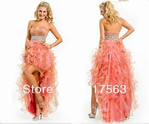 Formal dress stores new york city bridesmaid dresses for Wedding dress shops in new york