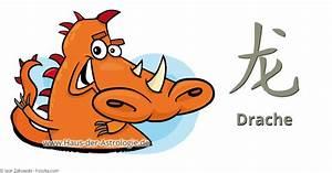 Glückszahl Berechnen : drache im chinesischen horoskop ~ Themetempest.com Abrechnung