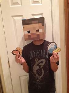 Minecraft: Easy Real Life Items