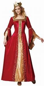 king costume - Pesquisa Google | referencias - figurino ...