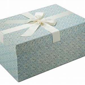 Boxen Zum Verstauen : box boutique brautkleidboxen accessoires boxen blue flower dream ~ Markanthonyermac.com Haus und Dekorationen