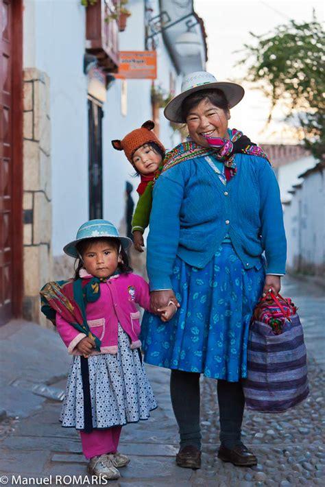 trekking  bolivia peru  guatemala  manuel