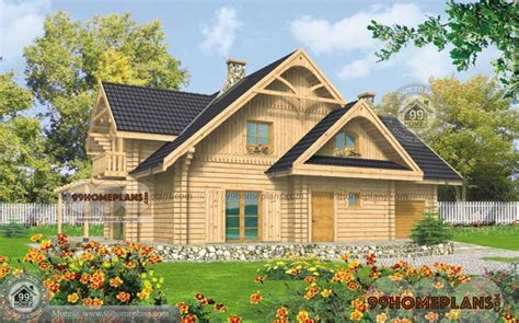 traditional south indian houses home plans elevation  floor type