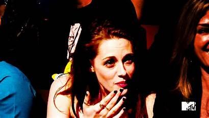 Kristen Stewart Pattinson Robert Reaction Rob Cannes