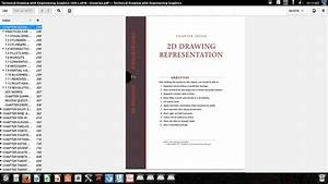 9 best alternatives to adobe reader on linux ebook pdf With best documents viewer