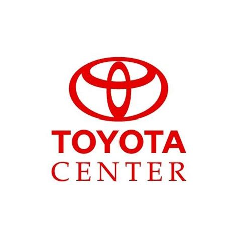toyota center near me toyota center venues for rent in houston