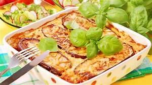 Ricette con le patate: come fare il Moussakà DeAbyDay tv