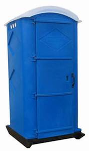 Portable Toilets Portable Bathrooms Portable Restrooms