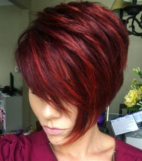 bob hair styles 489 best images about hair on my hair swing 8748