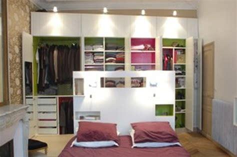 meuble chambre sur mesure chambre bureau dressing sur mesure par urbana