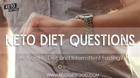 intermittent fasting meal plan reddit