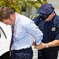 colorado motor vehicle reinstatement form colorado suspended drivers license information and