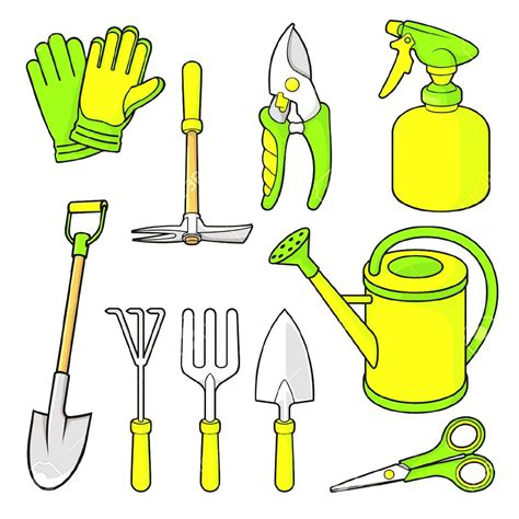 free landscaping tool free garden tools names has landscaping tools names garden clipart outdoor tool kid qzafw on