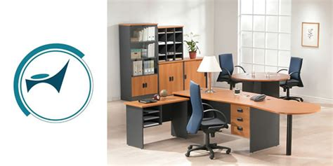Office Desk Kenya by Furniture Store In Kenya Home Furniture Office