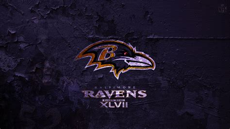 Minnesota Vikings Wallpaper 2015 Baltimore Ravens Wallpapers Full Hd Pictures