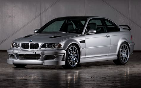 bmw  gtr coupe road version wallpapers  hd