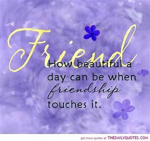 Pin 30-beautiful-friendship-quotes on Pinterest