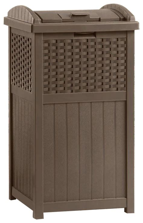 outdoor pool towel storage cabinet suncast pool towel storage ideas