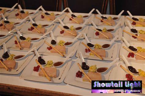 cuisine casher traiteur évènementiel pour mariage anniversaire et réception