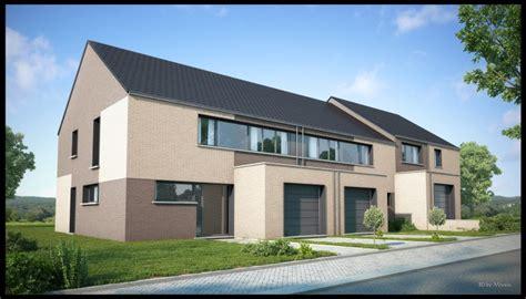 maison 3 chambres a vendre maison à vendre à petit rechain 140m 195 000