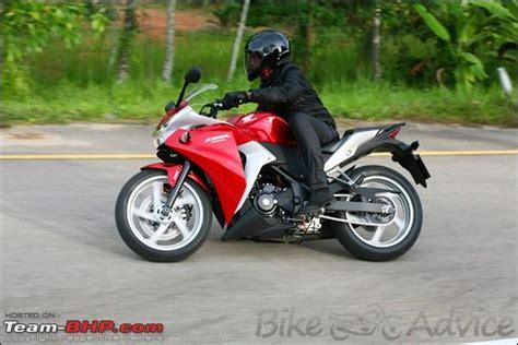 honda cbr price list honda cbr 250r technical specifications feature list
