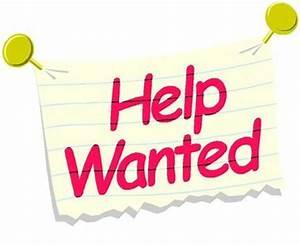 Help Wanted | Dale's Remodeling Salem Oregon