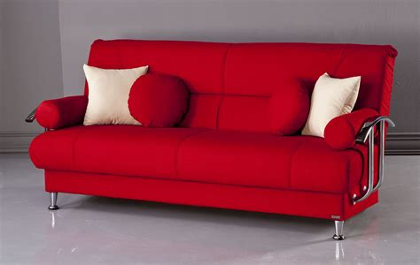 best futon sofa bed best tetris red convertible sofa bed by sunset
