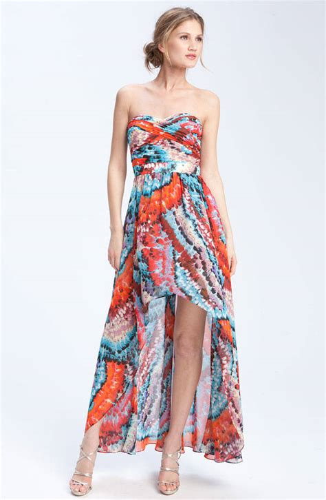 Beach Wedding Guest Dresses - Outfit Ideas HQ