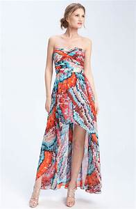 Beach wedding guest dresses outfit ideas hq for Dresses to wear to a beach wedding as a guest