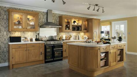 meuble cuisine chene massif meuble cuisine chene massif