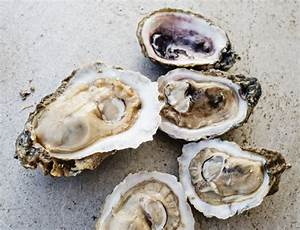 Pearls of the Oyster World | Houstonia