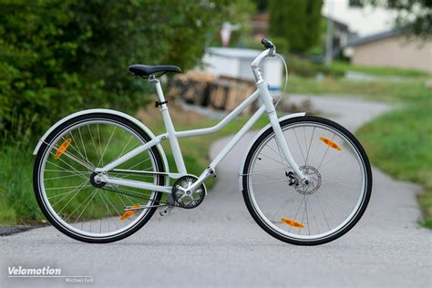 fahrrad test test ikea fahrrad sladda das fahrrad des m 246 belgiganten