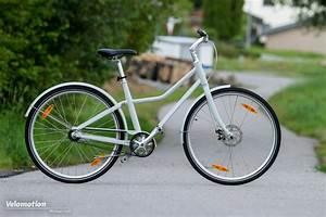 Ikea Fahrrad Test : test ikea fahrrad sladda das fahrrad des m belgiganten auf dem pr fstand velomotion ~ Orissabook.com Haus und Dekorationen