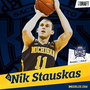 49 best NBA Draft Board images on Pinterest | Nba draft ...