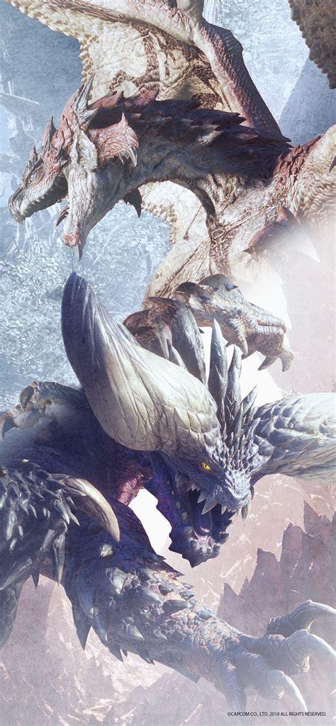 monster hunter world playstation