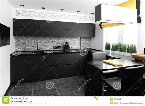 cuisine galerie de cuisines de designers jenn air 194