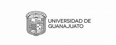 Guanajuato Universidad Universidades Talent Land