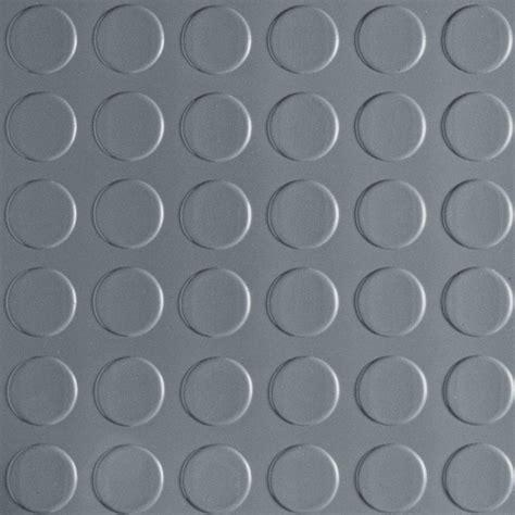 g floor 10 ft x 24 ft coin commercial grade sandstone