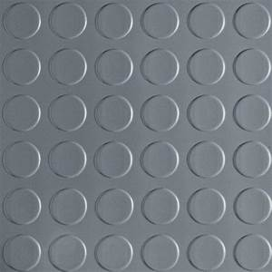 G floor 10 ft x 24 ft coin commercial grade slate grey for G floor home depot